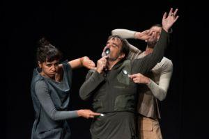 Festival Internacional de Teatro de Cali renace con 36 espectáculos