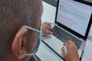 Hacienda extendió plazos para la presentación tributaria en medios magnéticos