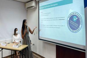Articulan acciones para garantizar condiciones bioseguras en Panamericanos Junior