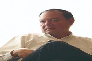 José Renán Trujillo García